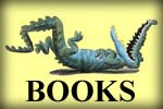 BILL PEET'S BOOKS